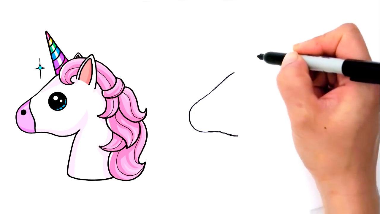 paso-01-unicornio-kawaii