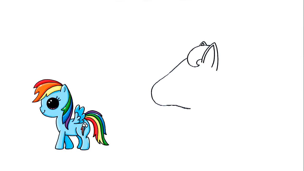 paso-02-unicornio-kawaii