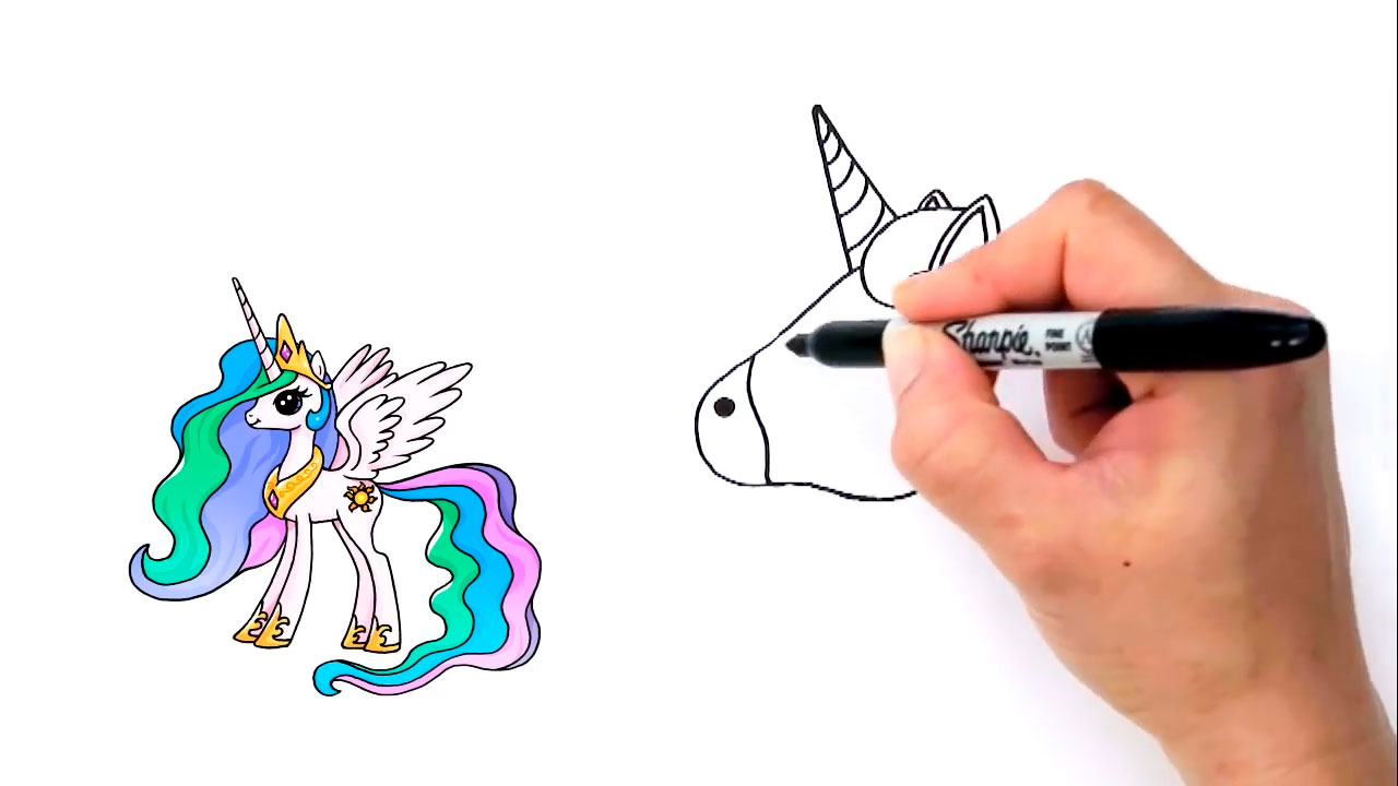 paso-04-unicornio-kawaii