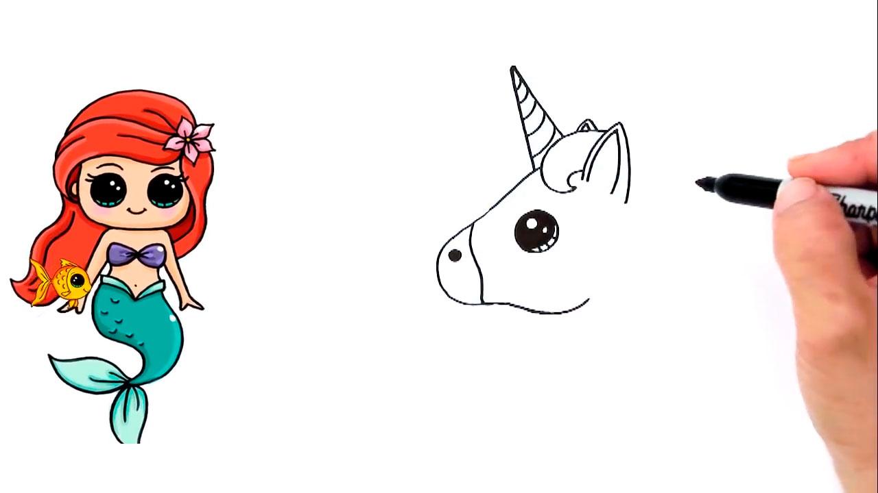 paso-05-unicornio-kawaii