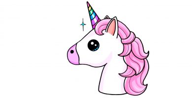 paso-07-unicornio-kawaii